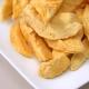 Сушеный персик: полезные свойства и калорийность сухофрукта