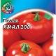 Томат «Ямал»: характеристика сорта и советы по выращиванию