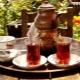 Турецкий чай: богатые традиции прошлого и щедрость современного чайного рынка страны