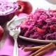 Тушеная краснокочанная капуста: рецепты вкусных блюд