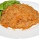 Тушеная квашеная капуста: как правильно приготовить, разнообразие вариантов блюд