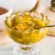 Варенье из алычи: новый вкус сладких заготовок из родственницы сливы