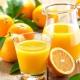 Апельсиновый фреш: чем полезен и как приготовить?