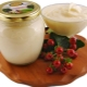 Белый мёд: свойства и технология производства