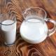 Цельное молоко: что это такое, какую жирность имеет и какими свойствами обладает?