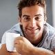 Чай «Каркаде»: полезные свойства и противопоказания для мужчин