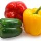 Чем можно подкормить болгарский перец?