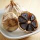 Чёрный чеснок: свойства и правила приготовления