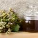 Гречишный мед – аристократ вкуса и пользы от природы
