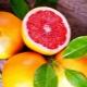 Грейпфрут: свойства и применение