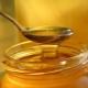Из чего производят искусственный мёд?