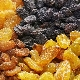 Изюм: калорийность и энергетическая ценность сухофрукта