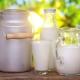 Как правильно кипятить молоко?