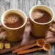 Как правильно варить какао?