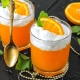 Как приготовить апельсиновое желе?