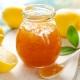 Как приготовить варенье из лимонов?