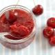 Как приготовить вкусный джем из черешни?