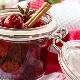 Как приготовить желе из вишни?