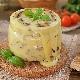Как сделать плавленый сыр в домашних условиях?