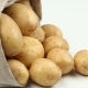 Картофель «Великан»: описание сорта и выращивание