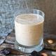 Кефир с черносливом: правила употребления во время диеты и в разгрузочные дни