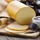 Колбасный сыр: польза и вред, состав и особенности употребления