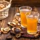Компот из сухофруктов: калорийность, польза и вред от употребления