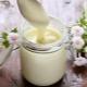 Концентрированное молоко: что такое и как приготовить?