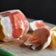 Кожура грейпфрута: свойства и применение