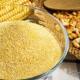 Кукурузная крупа: состав, свойства и рецепты