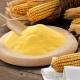 Кукурузная мука: характеристика и сферы применения