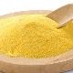 Кукурузные отруби: свойства, приготовление и применение