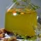 Квас из березового сока: свойства напитка и вкусные рецепты