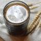 Квас из кофе: описание напитка и рецепты приготовления