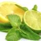 Лайм и лимон: что полезнее и чем отличаются?