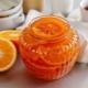 Лучшие рецепты варенья из апельсинов