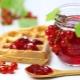 Лучшие варианты приготовления вкусного варенья из красной смородины
