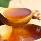 Мед натощак: польза, вред и тонкости применения