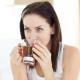Мочегонный чай: виды напитков, воздействие на организм и результативность