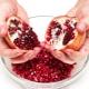 Можно ли есть гранат при похудении и как он помогает при диете?