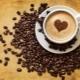 Можно ли пить кофе беременным на ранних сроках и почему существуют ограничения?