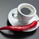 Необычные рецепты кофе с черным и красным перцем