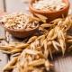 Неочищенный овес: лечебные свойства и противопоказания, способы приготовления