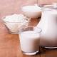 Нормализованное и цельное молоко: в чем разница и что лучше?