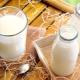 Нормализованное молоко: что это такое и как его делают?