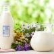 Обезжиренное молоко: пищевая ценность и калорийность, плюсы и минусы употребления