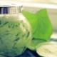 Огуречный лосьон: свойства, рецепты и применение