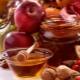 Особенности и свойства каштанового меда