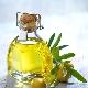 Особенности использования оливкового масла для детей