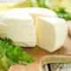 Особенности приготовления Адыгейского сыра в домашних условиях